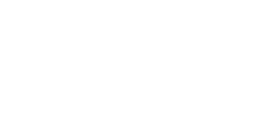 St Edwards College